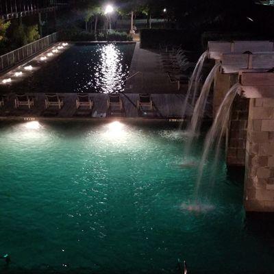 Blue Resort Pools The Colony, TX Thumbtack