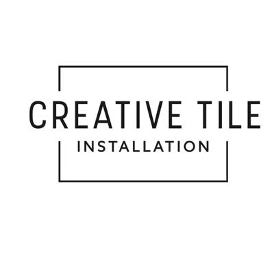 Creative Tile Installation Sacramento, CA Thumbtack