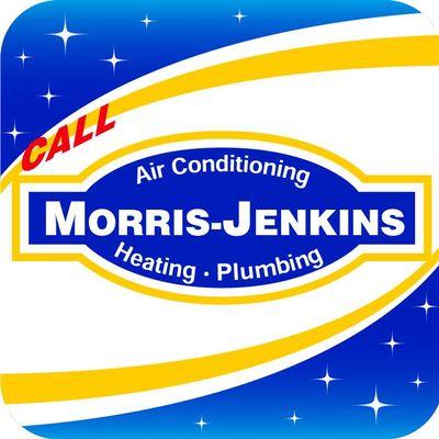 Morris-Jenkins