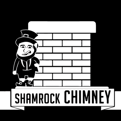 Shamrock CHIMNEY Middletown, CT Thumbtack