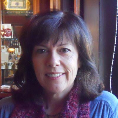 Joan Warren Therapy New York, NY Thumbtack