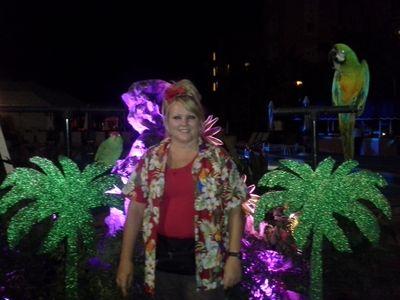 The Paradise Parrot Show Riverview, FL Thumbtack