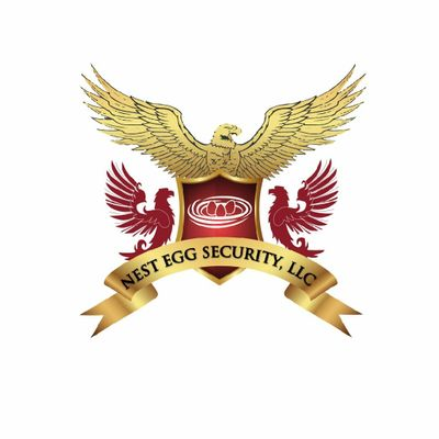 Nest Egg Security LLC. Tampa, FL Thumbtack