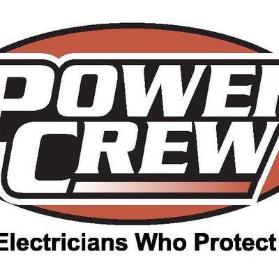 Power Crew Omaha, NE Thumbtack