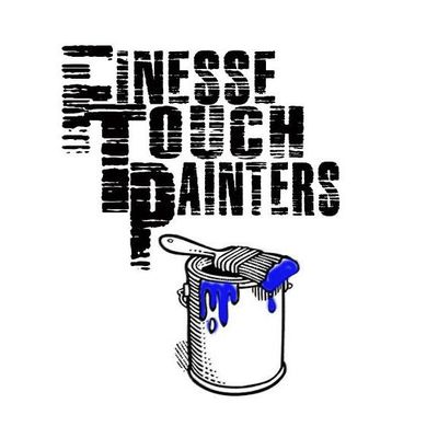 Finesse Touch Painters Oregon, WI Thumbtack
