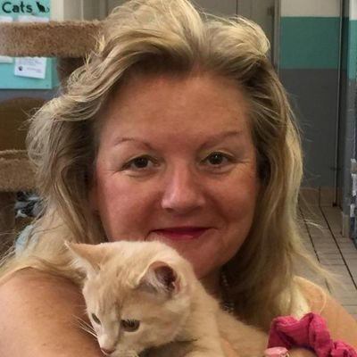 Purrr-fect Penny's Pet Sitting Bradenton, FL Thumbtack