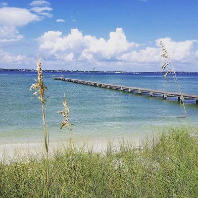 Blue Water Construction & Landscaping Inc. Cantonment, FL Thumbtack