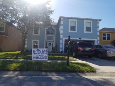 Let's Move LLC Melbourne, FL Thumbtack