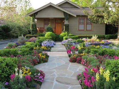 Highlands Landscaping Salinas, CA Thumbtack