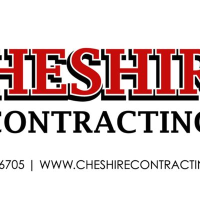 Cheshire Contracting LLC Cheshire, CT Thumbtack