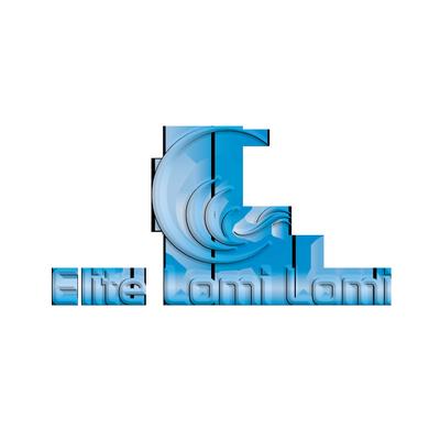 Elite Lomi Lomi Massage Columbia, MD Thumbtack