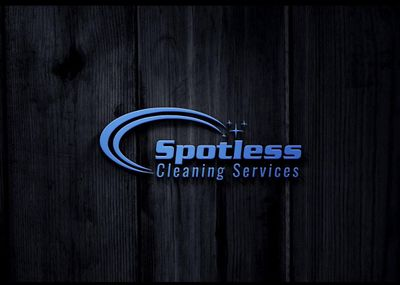 Spotless Cleaning Services, LLC Dallas, TX Thumbtack