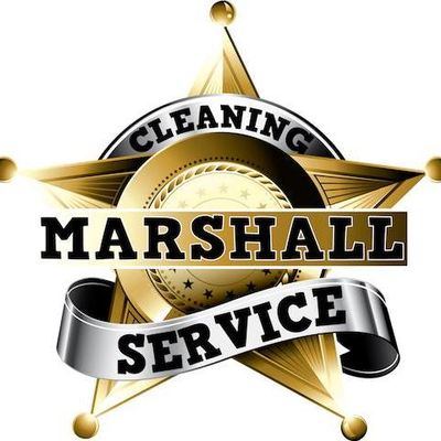 Marshall Cleaning Service Knoxville, TN Thumbtack