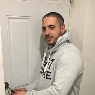 My key 24 hour locksmith Flushing, NY Thumbtack