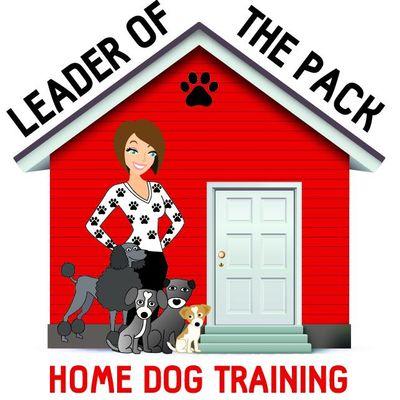 Leader of the Pack Home Dog Training Temecula, CA Thumbtack