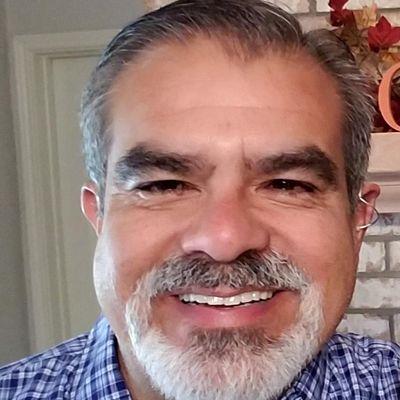 Rick at Your Service Property Solutions LLC Inc. San Antonio, TX Thumbtack