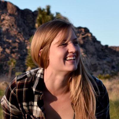 Yoga With Kristin: Customized Yoga Instruction Newport Beach, CA Thumbtack