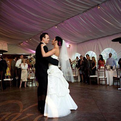 Dance Daly Ballroom Mission Viejo, CA Thumbtack