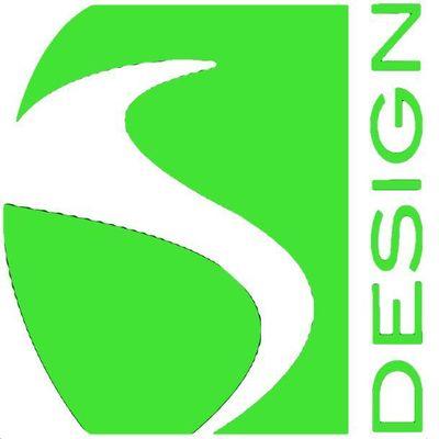 StoneTek Design Addison, IL Thumbtack