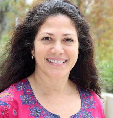 Natural Solutions with Dr. Ruth Merritt Island, FL Thumbtack
