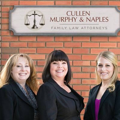 Cullen, Murphy & Naples Riverside, CA Thumbtack