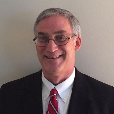 Michael T. Malarick, Esq., PC Marcus Hook, PA Thumbtack