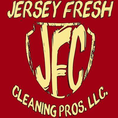 Jersey Fresh Cleaning Pros LLC Williamstown, NJ Thumbtack