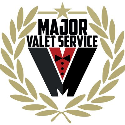 Major valet service Grand Prairie, TX Thumbtack