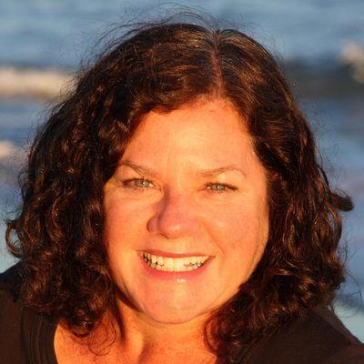 Elizabeth McLindon Therapeutic Massage & Reiki Gloucester, MA Thumbtack