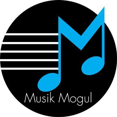 Musik Mogul Fort Lauderdale, FL Thumbtack