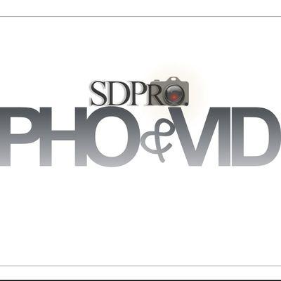 SDPro Pho & Vid West Hartford, CT Thumbtack