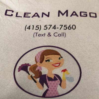 Clean mago San Francisco, CA Thumbtack