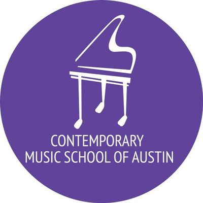 Contemporary Music School of Austin In Home Lesson Austin, TX Thumbtack