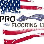 Pro Flooring LLC Renton, WA Thumbtack