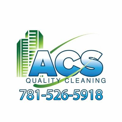 Acsqualityclean