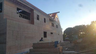 EZ Home Improvement Belmar, NJ Thumbtack