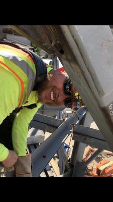 Rusyn mobile welding Merced, CA Thumbtack