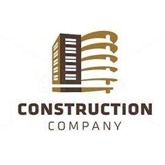 Merchant development Inc Birmingham, AL Thumbtack