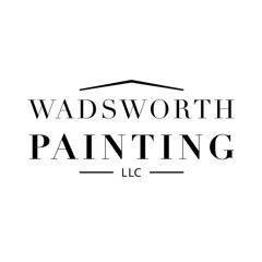 Wadsworth Painting LLC Gresham, OR Thumbtack
