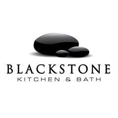 Blackstone kitchen and Bath Glenwood, MD Thumbtack