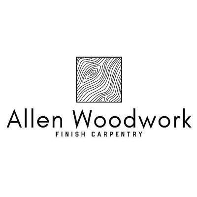Allen Woodwork Federal Way, WA Thumbtack