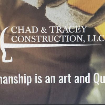 Chad and tracey construction Llc Council Bluffs, IA Thumbtack