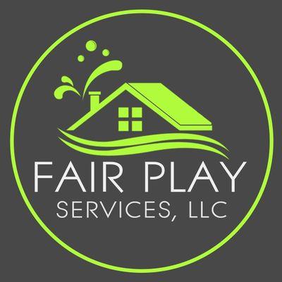 Fair Play Services South Jordan, UT Thumbtack