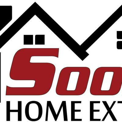 Sooner Home Exteriors Oklahoma City, OK Thumbtack