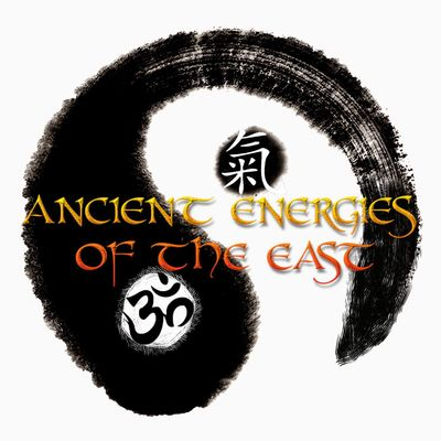 Ancient Energies of the East Davidsonville, MD Thumbtack
