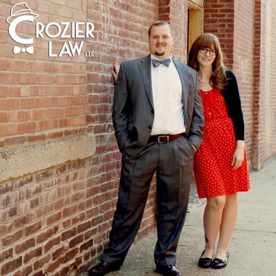 Crozier Law, LLC Kansas City, MO Thumbtack