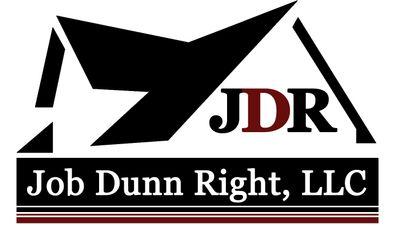Job Dunn Right Orlando, FL Thumbtack