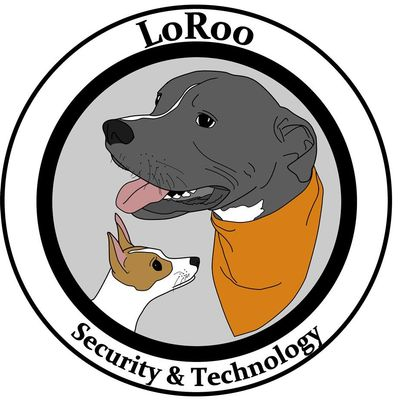 Loroo Security and Technology Clinton, OH Thumbtack