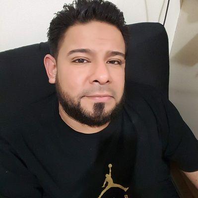 Carlosthepainte