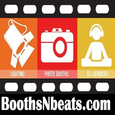 Booths N Beats Entertainment Dublin, CA Thumbtack